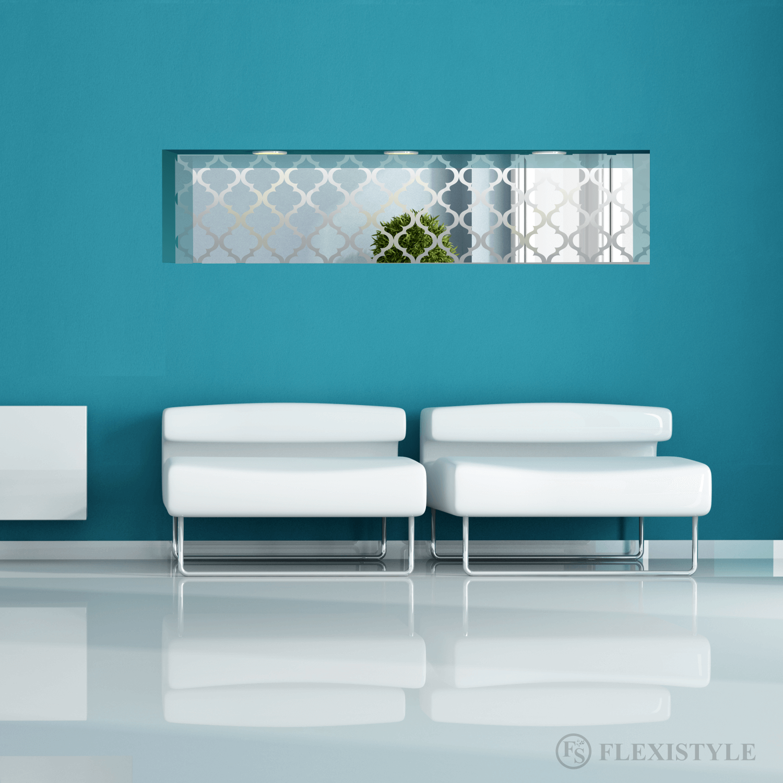 dekoratyvinis_veidrodis_indijos_motyvais