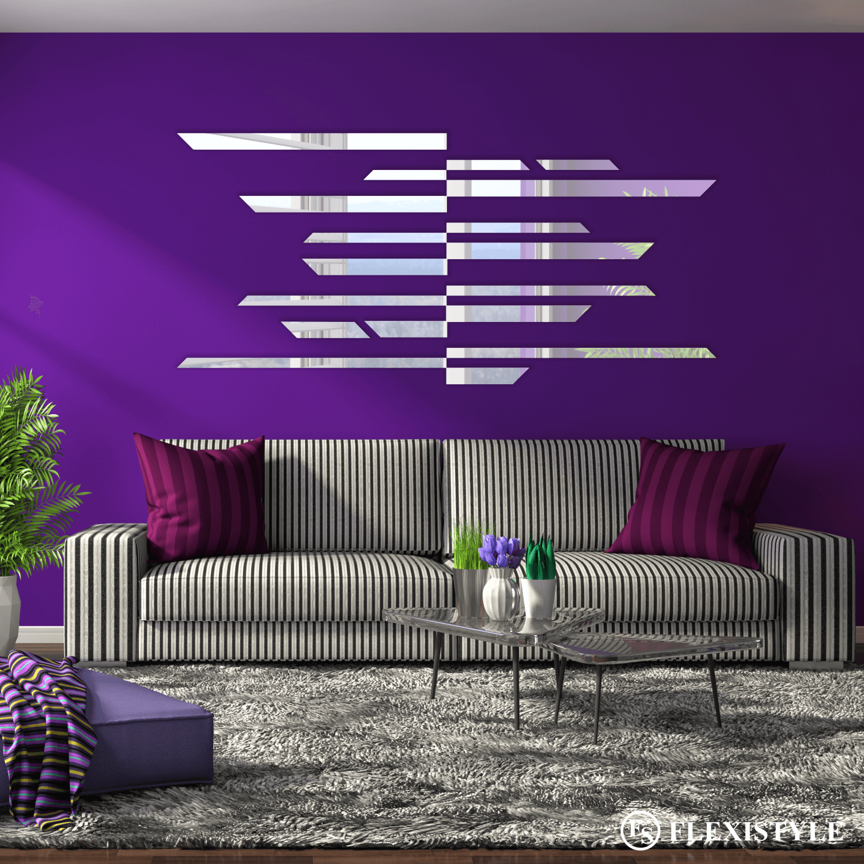 sienu_dekoracija_iliuminacija2.png