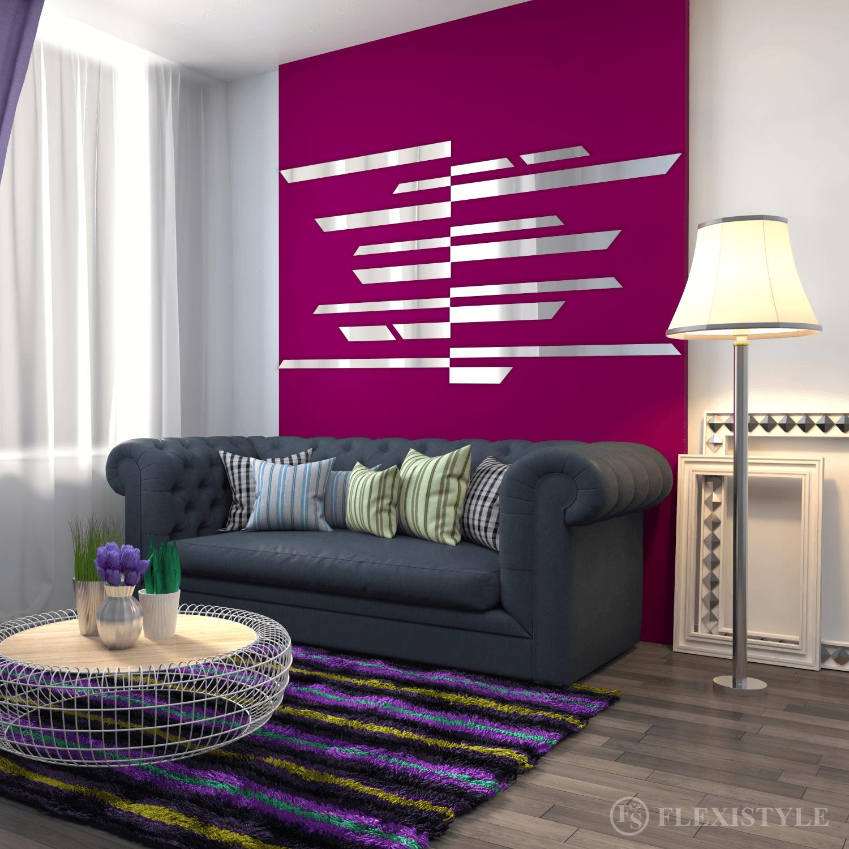 sienu_dekoracija_iliuminacija3.png