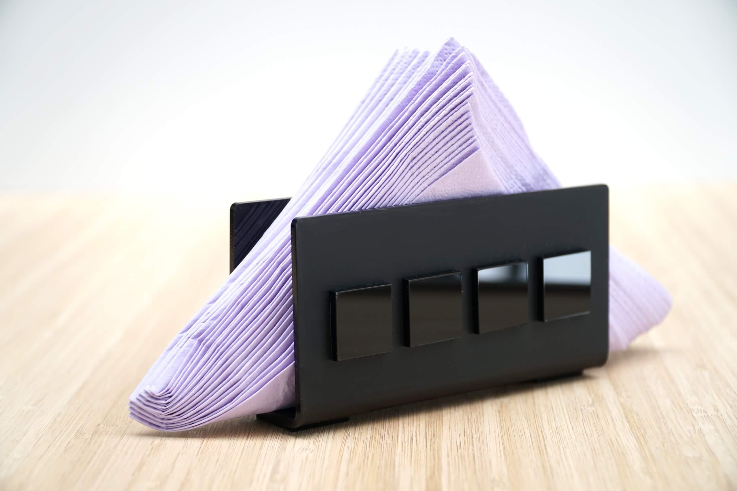 serveteliu-laikiklis-napkins.jpg