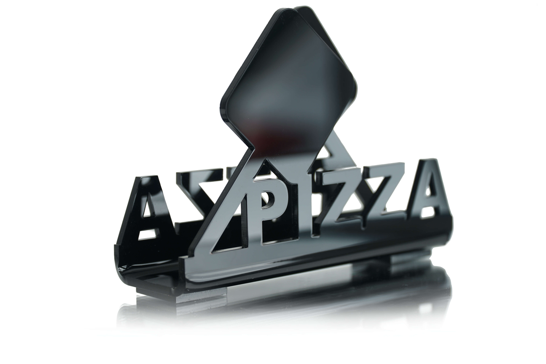 serveteliu-laikiklis-pizza.JPG